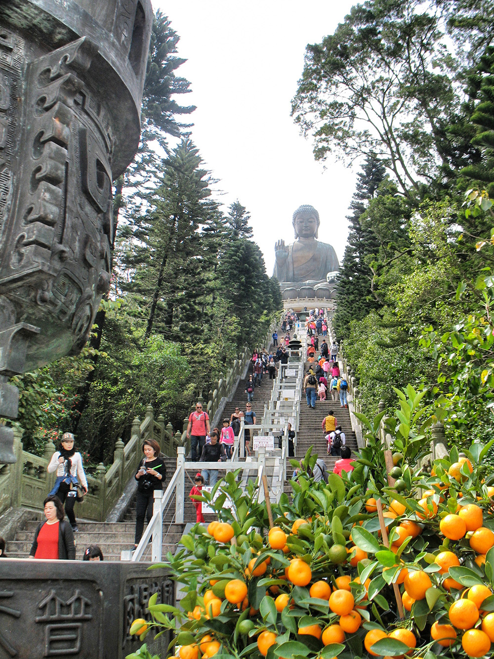 buddha (9)