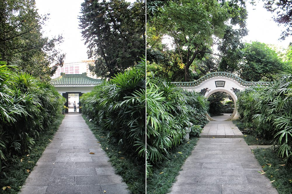 1_Garden (14)