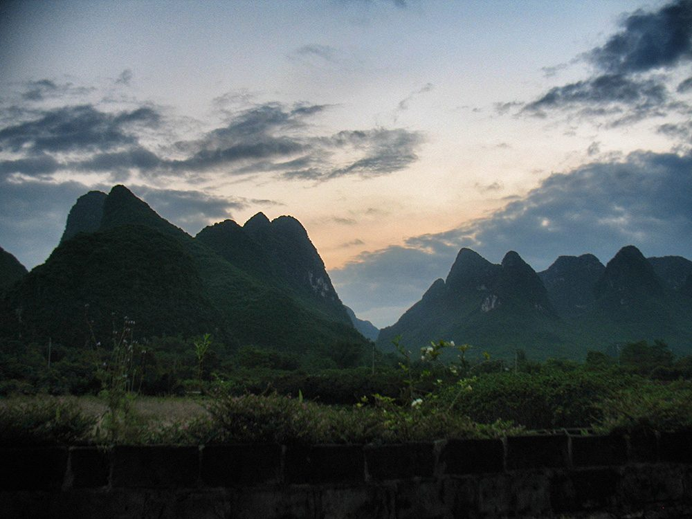 Yangshuo (30)