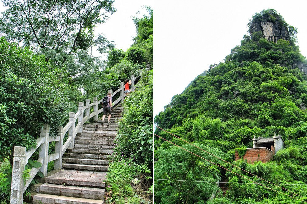 Yangshuo (33)