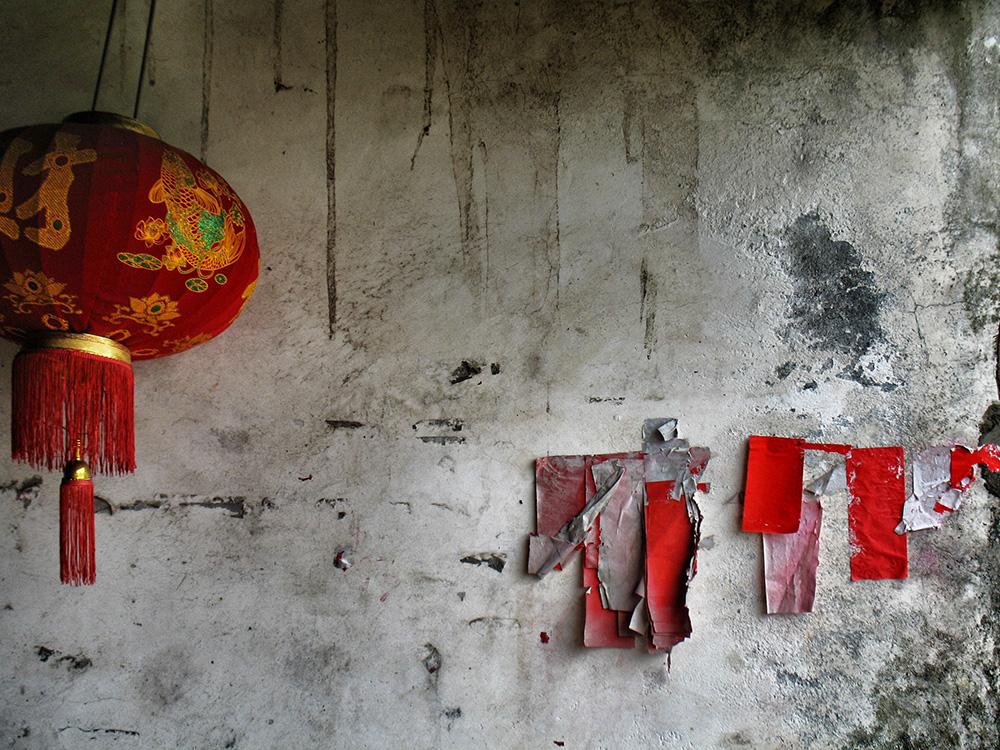 Yangshuo (37)