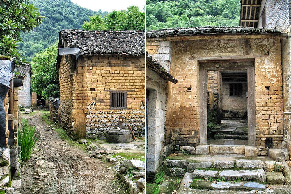 Yangshuo (42)