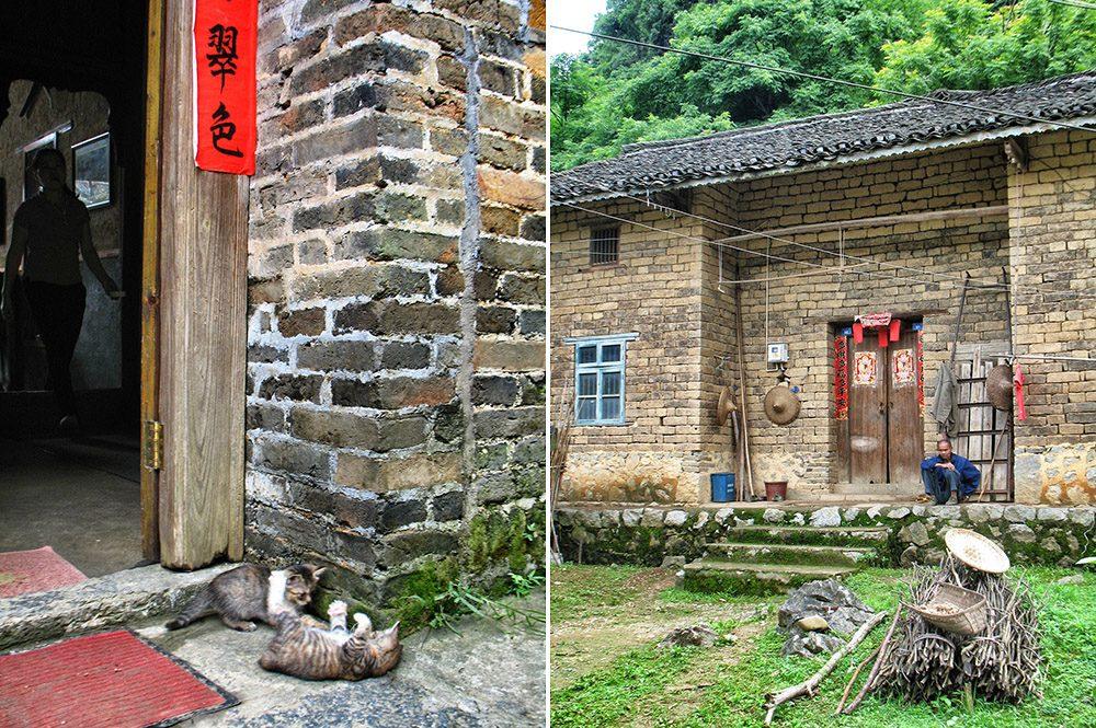 Yangshuo (50)
