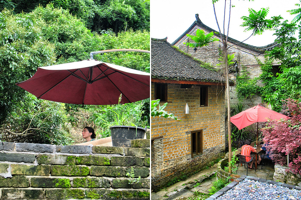 Yangshuo (51)