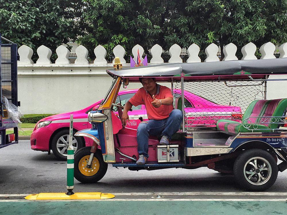 Bangkok (20)