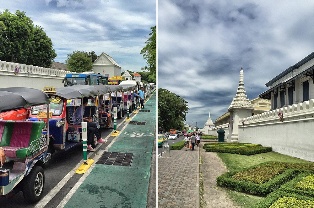 Bangkok (21)