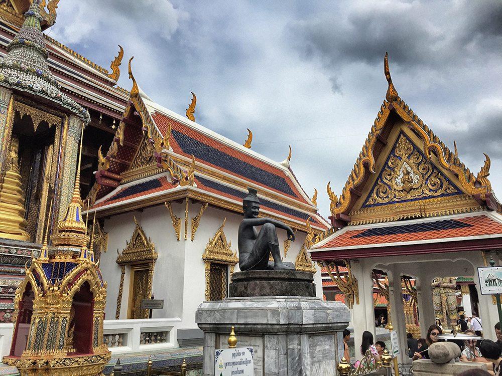 Bangkok (23)