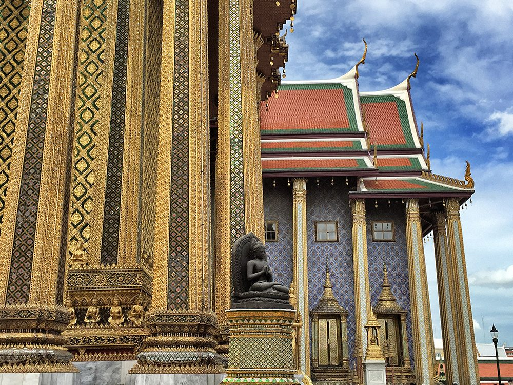 Bangkok (24)