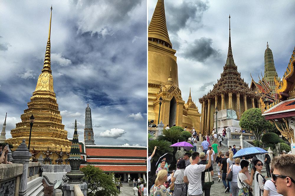 Bangkok (27)