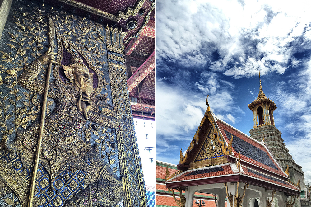 Bangkok (33)