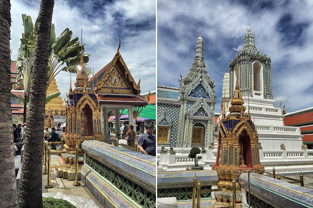 Bangkok (34)