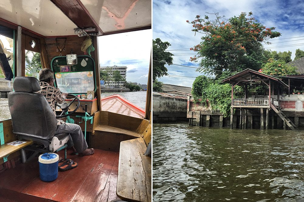 Bangkok (41)