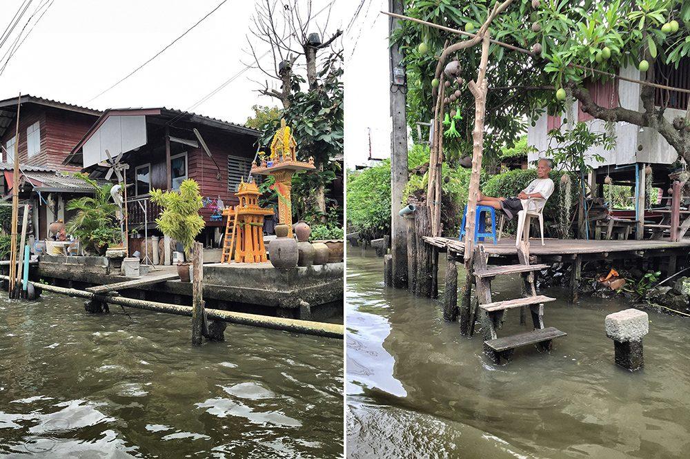 Bangkok (45)
