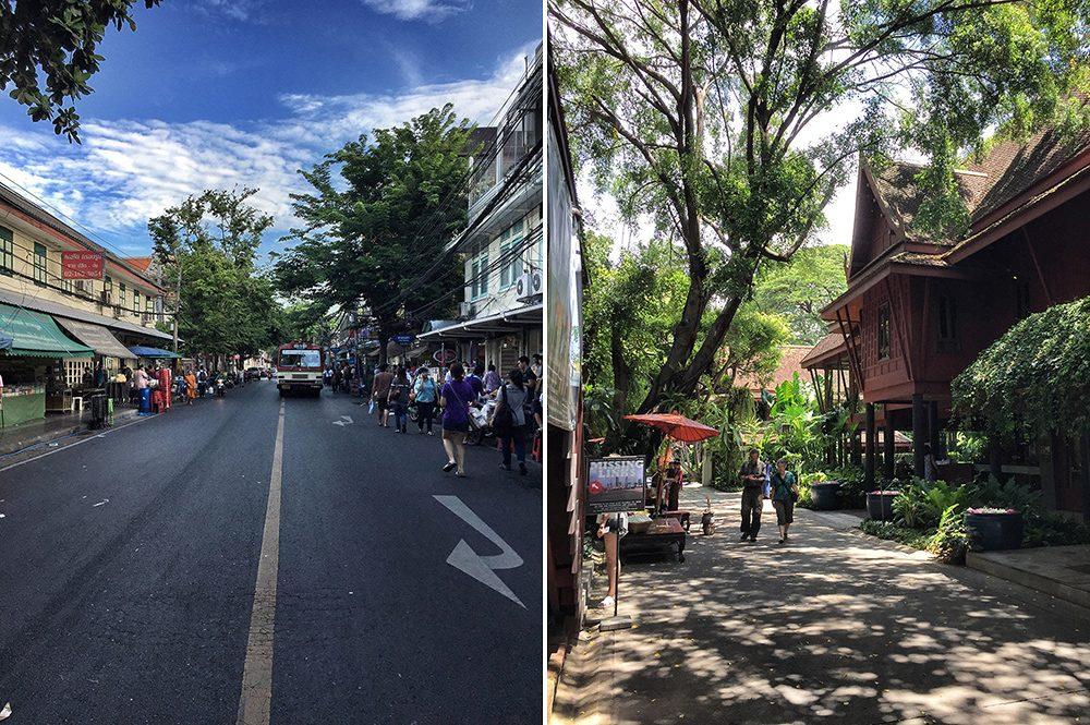Bangkok (51)