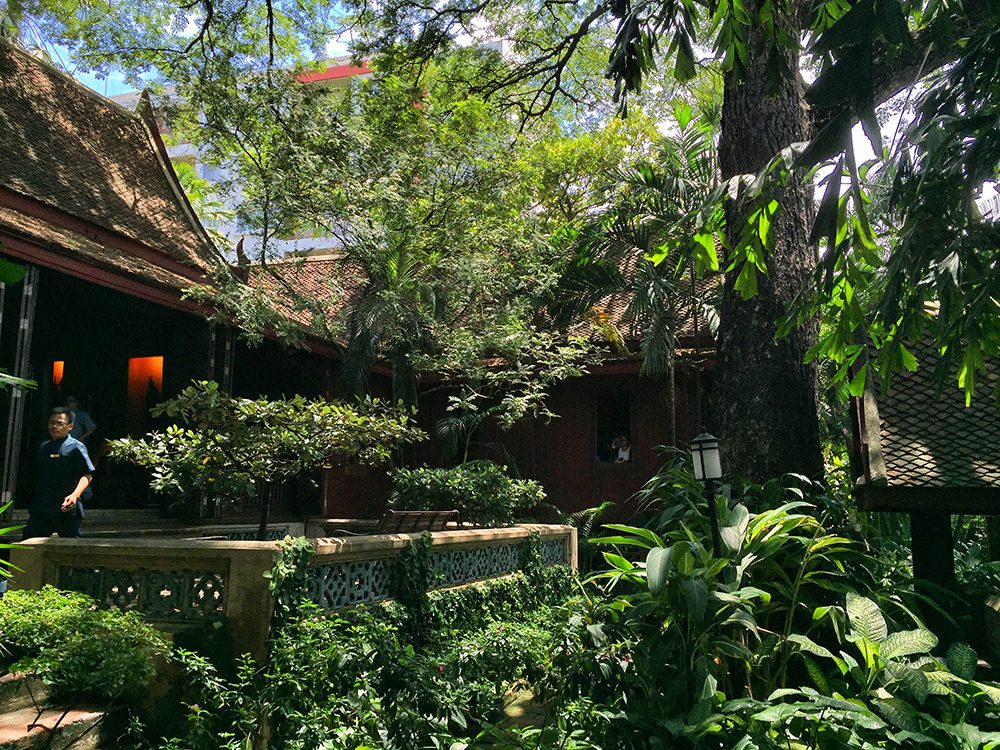 Bangkok (64)