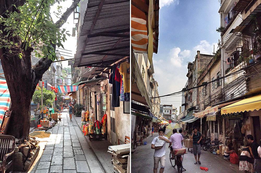 Old city (2)