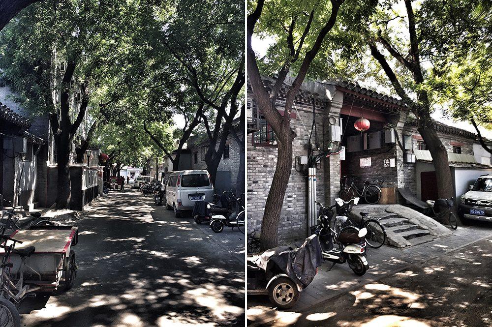 Hutong (1)
