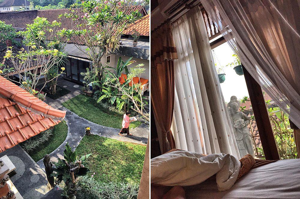 Bali_1-Lilacita (3)