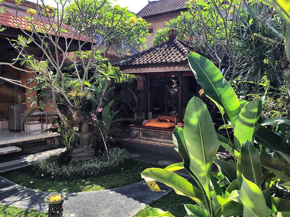 Bali_1-Lilacita (4)
