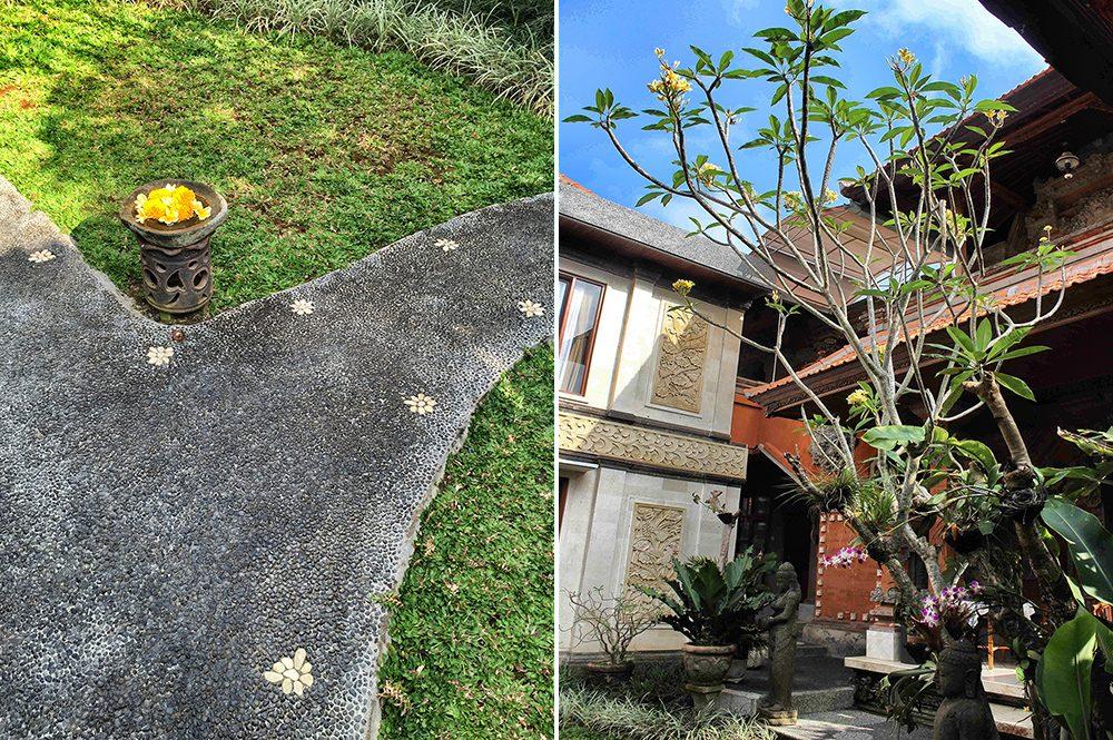 Bali_1-Lilacita (6)