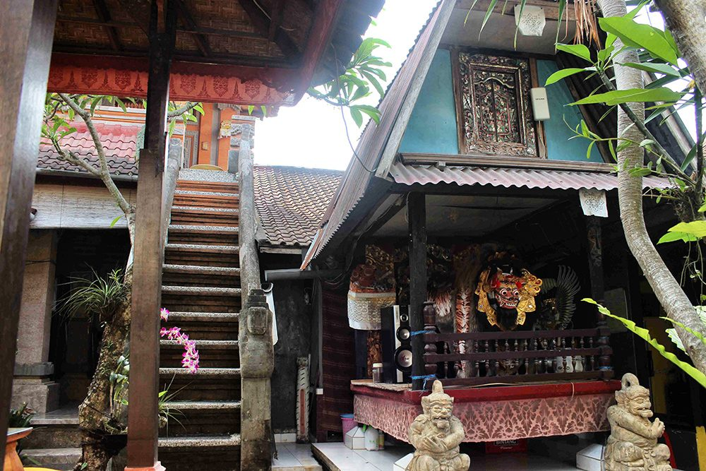 Bali_1-Lilacita (7)