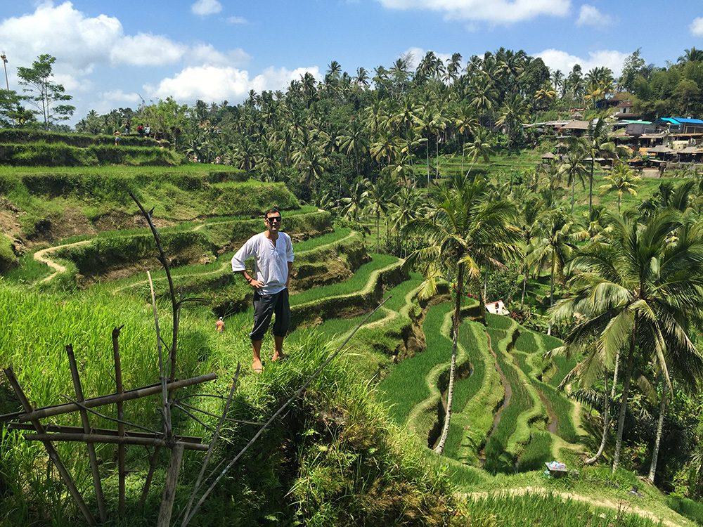 Bali_10-Tegallalang  RiceTerraces (4)
