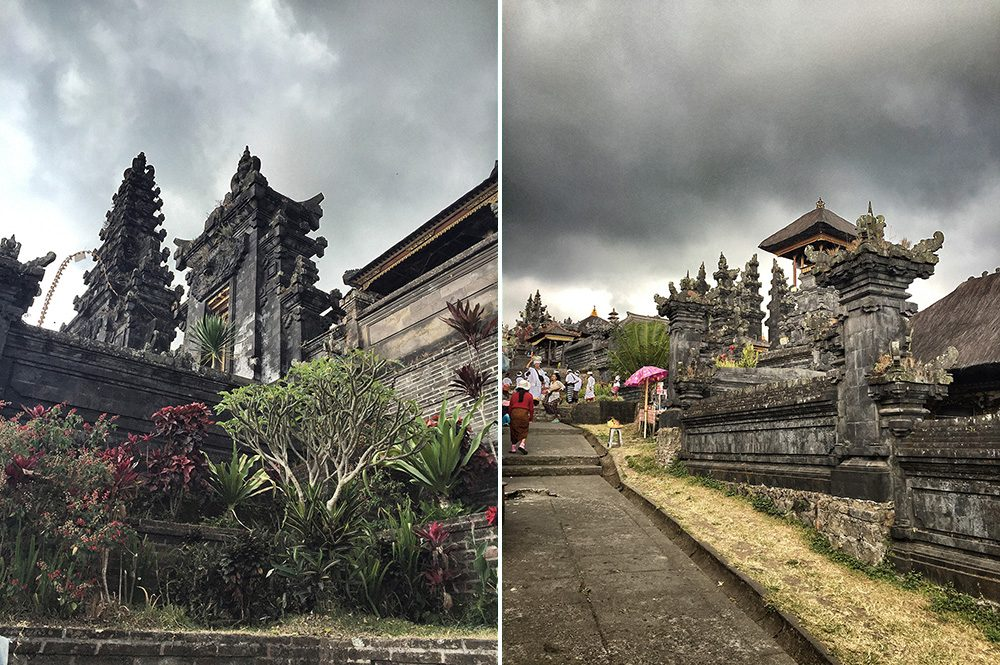 Bali_11-Besakih (11)