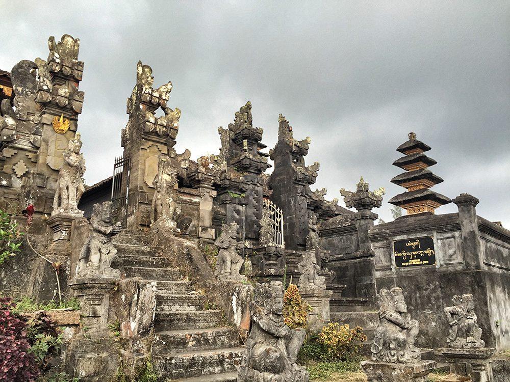 Bali_11-Besakih (12)