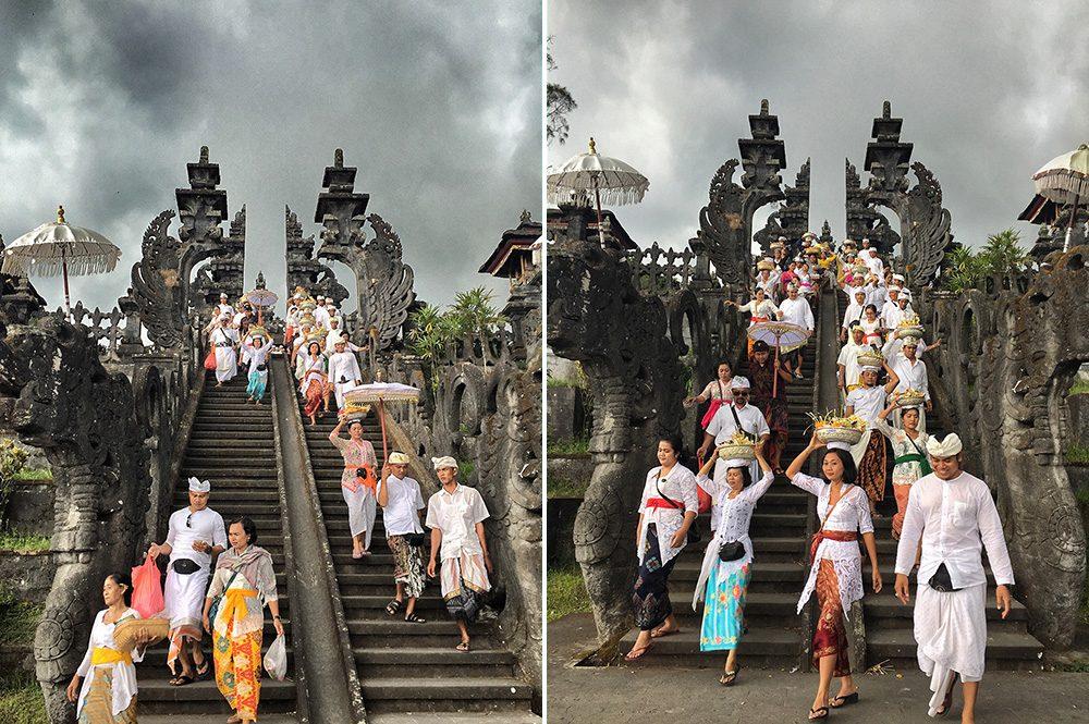 Bali_11-Besakih (15)