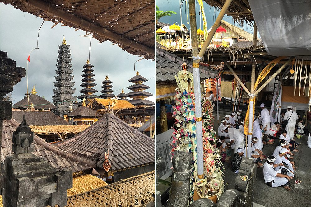Bali_11-Besakih (18)