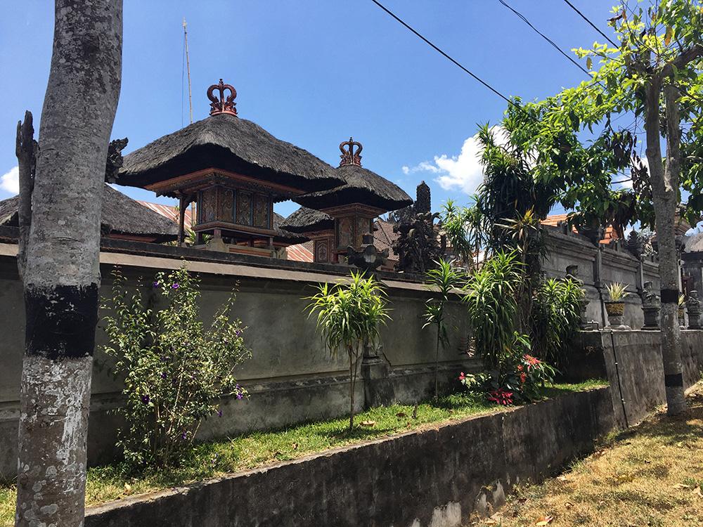 Bali_11-Besakih (4)