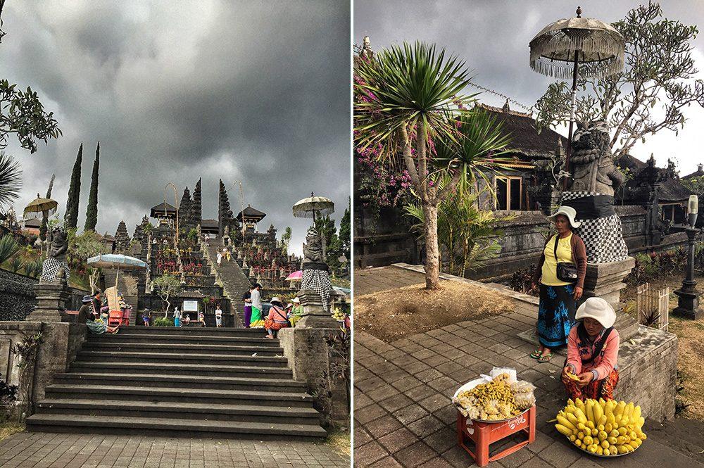 Bali_11-Besakih (8)