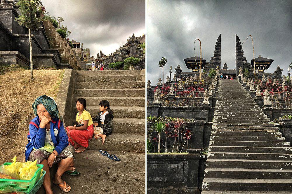 Bali_11-Besakih (9)