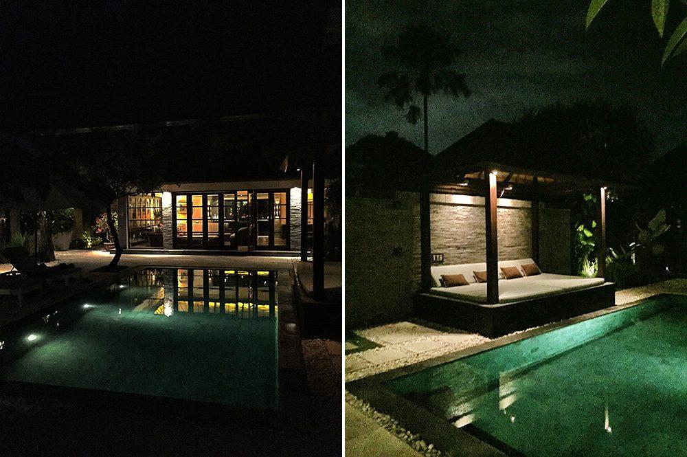 Bali_12-Kuta (4)
