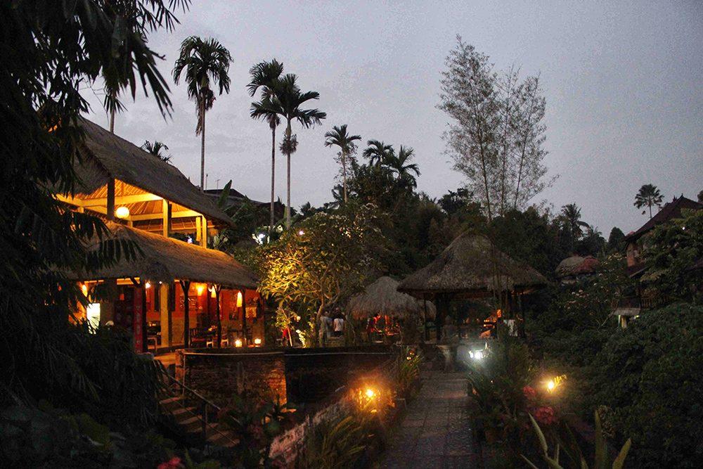 Bali_2-Ubud town (10)