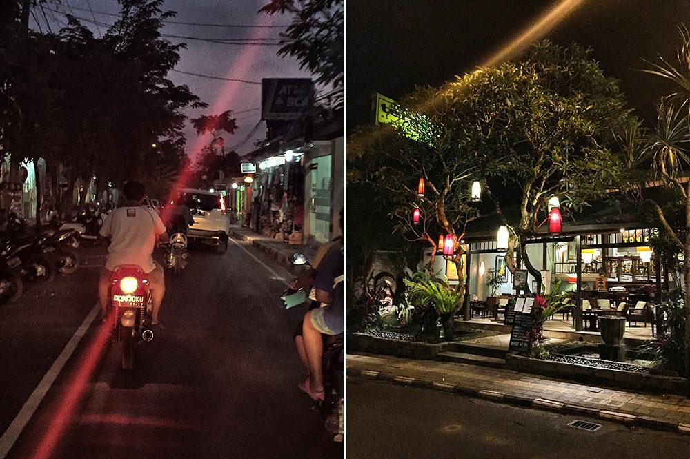 Bali_2-Ubud town (13)