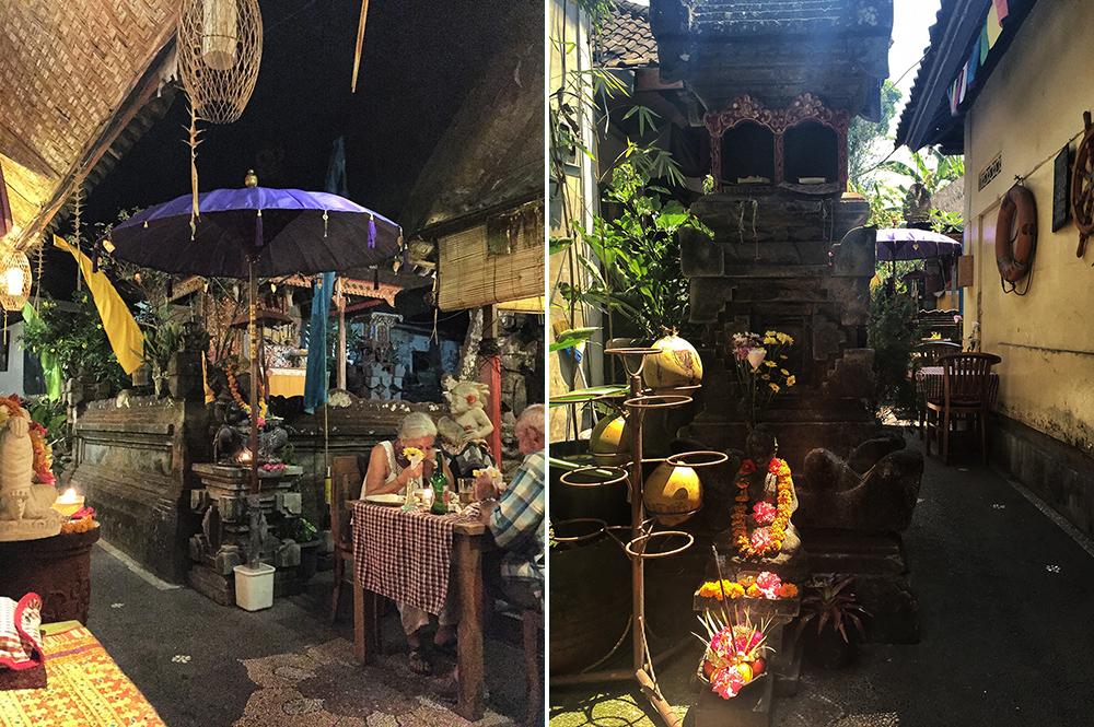 Bali_2-Ubud town (15)