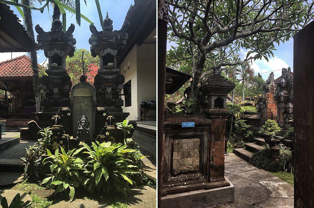 Bali_2-Ubud town (5)