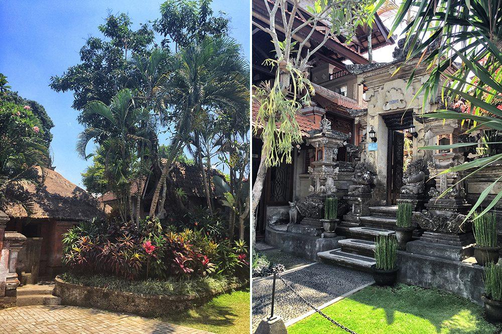 Bali_2-Ubud town (6)