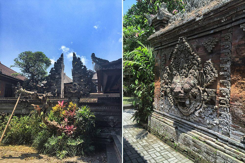 Bali_2-Ubud town (8)