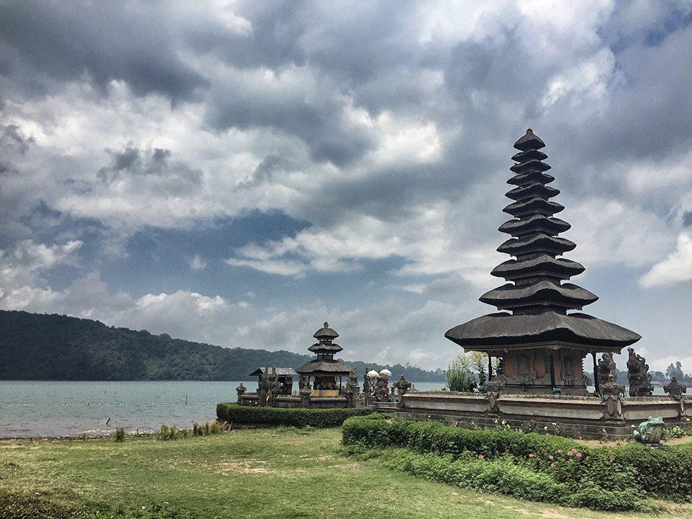 Bali_3-UlunDanu (12)
