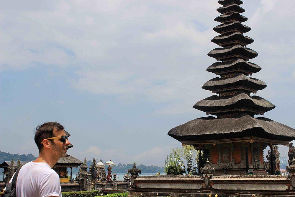 Bali_3-UlunDanu (13)