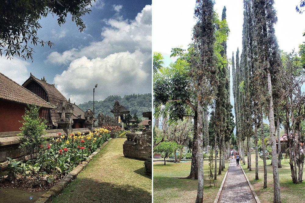 Bali_3-UlunDanu (14)