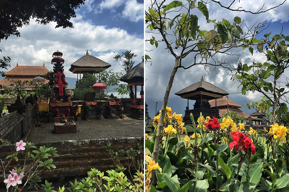 Bali_3-UlunDanu (15)