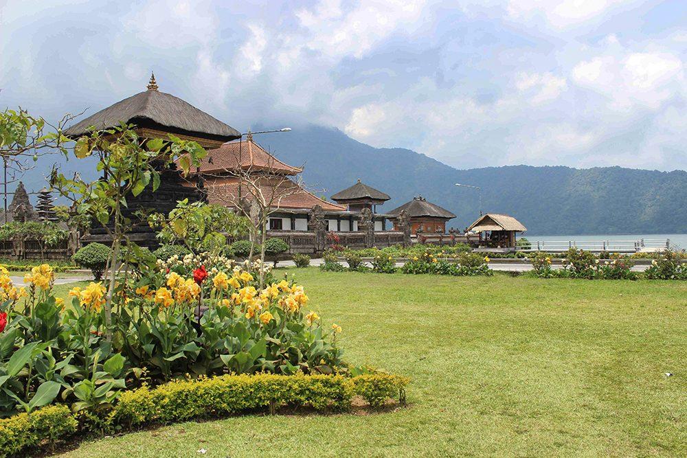 Bali_3-UlunDanu (17)