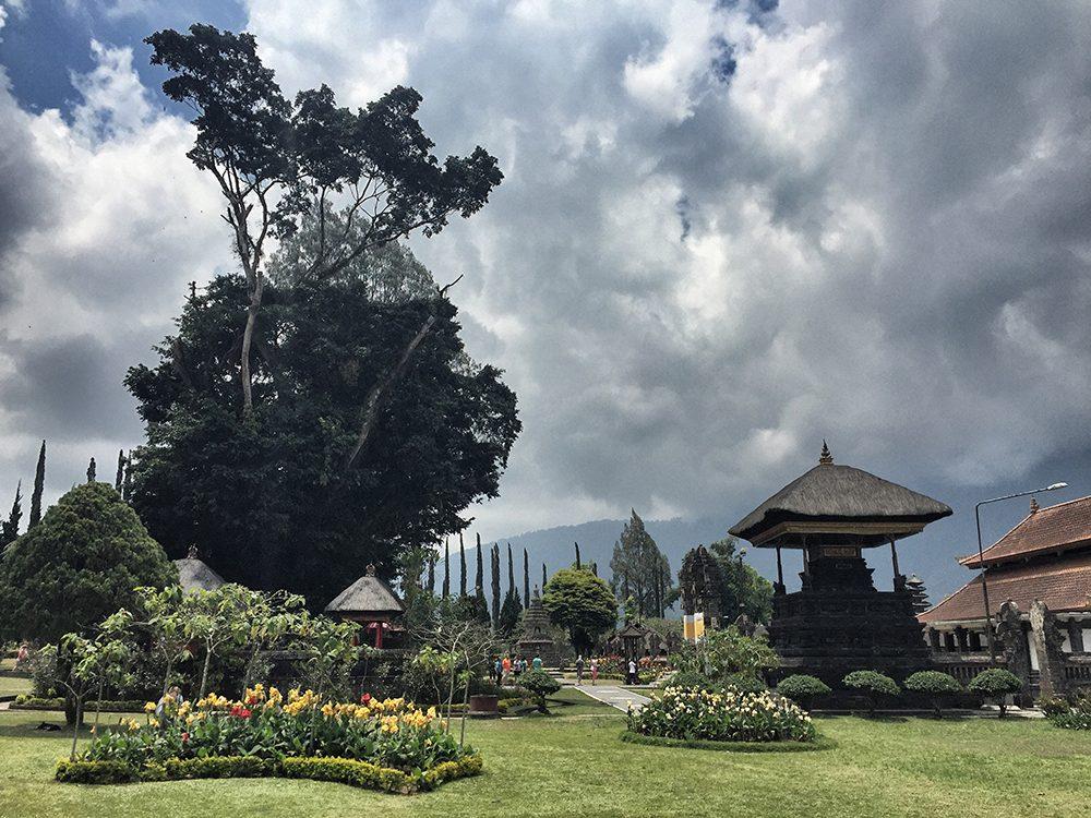 Bali_3-UlunDanu (18)