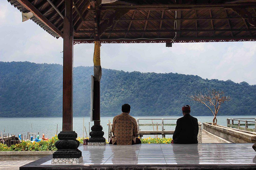 Bali_3-UlunDanu (21)