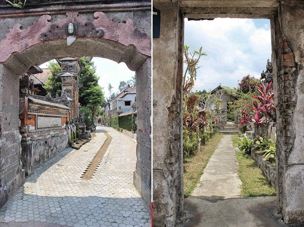Bali_3-UlunDanu (6)