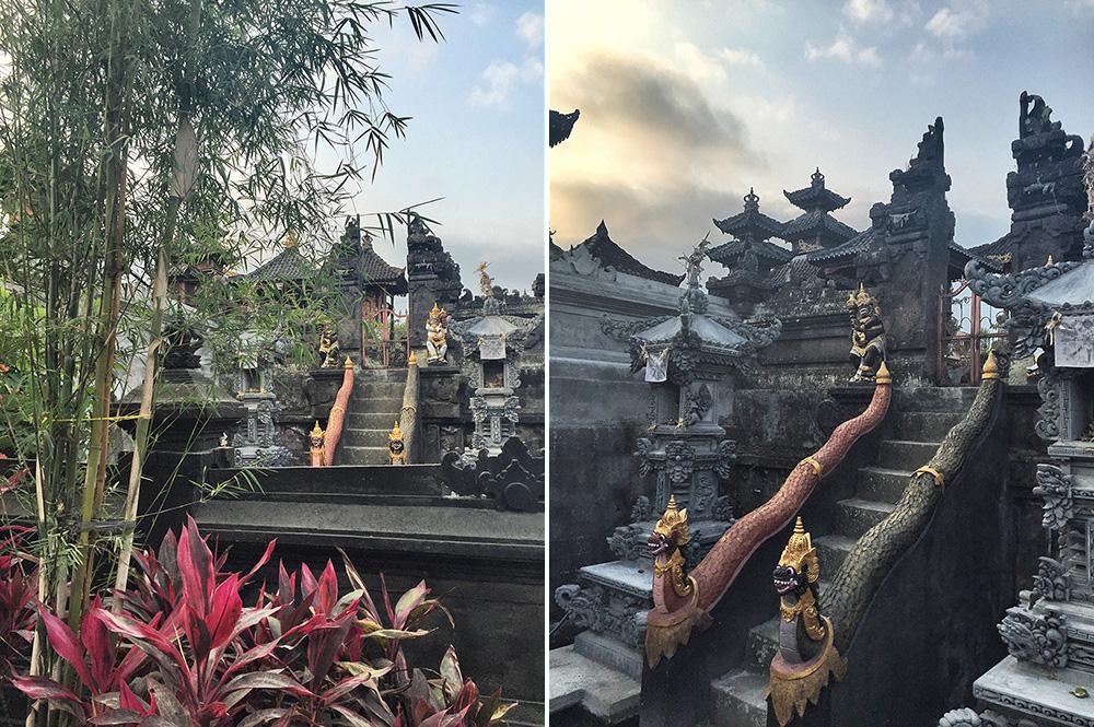 Bali_4b-Jatiluwih  (16)