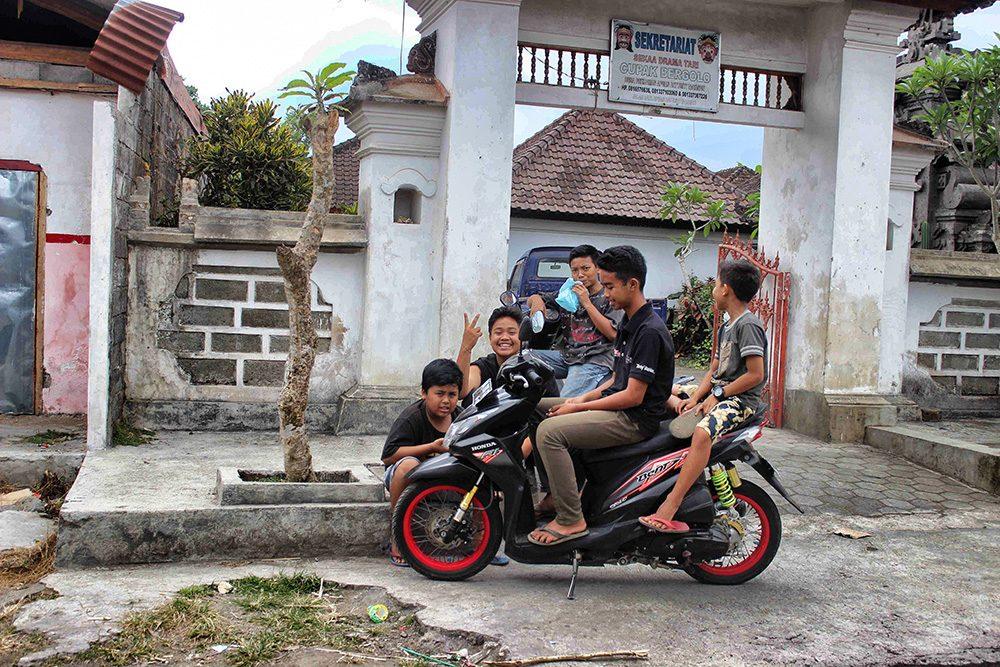 Bali_4b-Jatiluwih  (19)